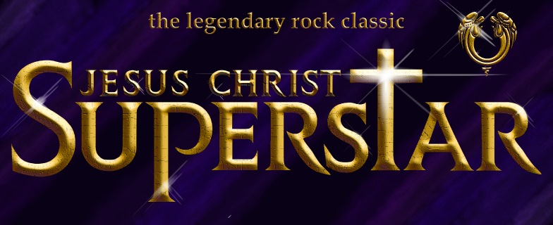 Jesus Christ Superstar | The Masquers